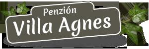 logo penzión